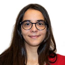 Andrea Rocha